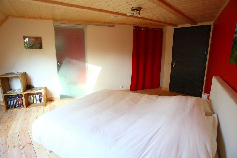Chambres d'Hôtes Insolites - Le Domaine du Centaure