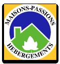 Maisons Passions Hébergements
