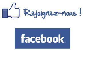Maisons Passions Hébergements Sur Facebook
