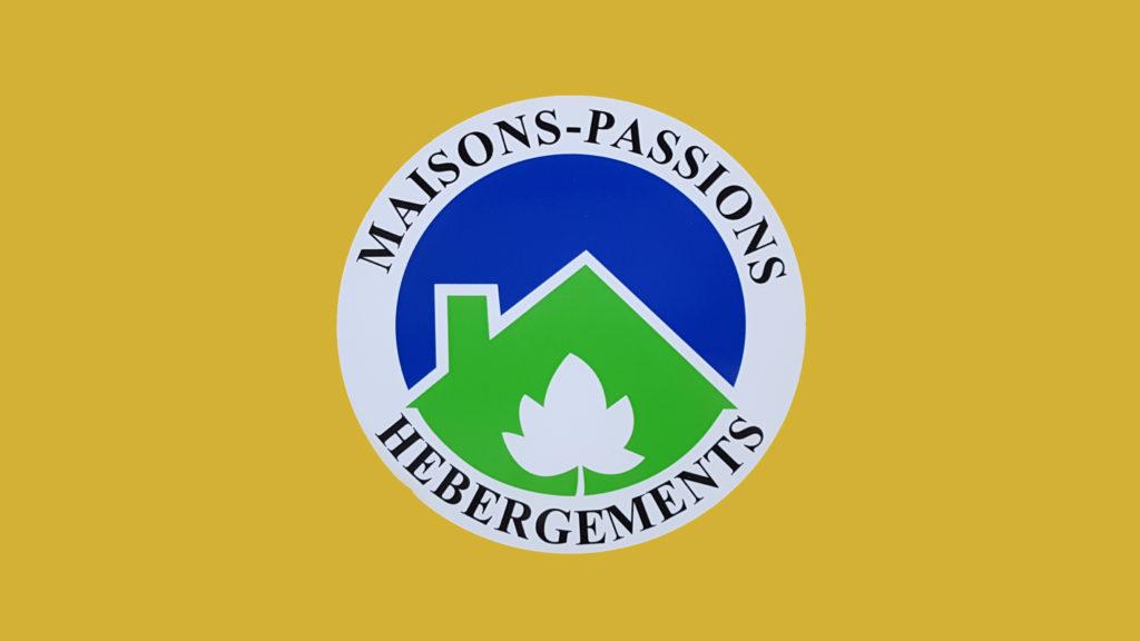 Naissance - Maisons Passions Hébergements