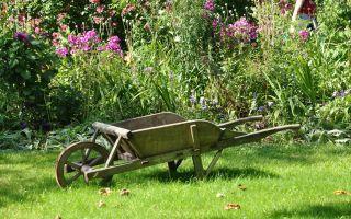 Locations de vacances côté Jardins ou côté Parcs et Sites Naturels