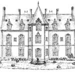 Le Château de Fontenay – Les Gîtes