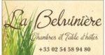 La Belvinière