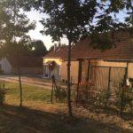 Gîte Au Petit Coniston - Maisons Passions Hébergements
